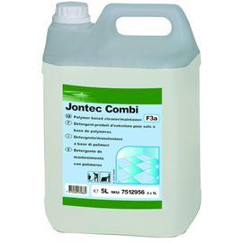 Jontec combi 5 lts - 4500024-JONTEC COMBI