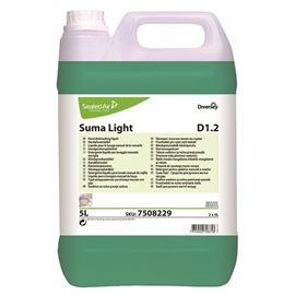 Suma light d1.2 5 lt - 4500022-SUMA LIGHT