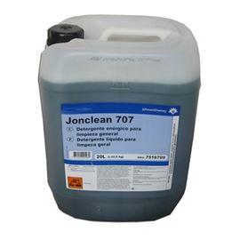 Jonclean-707 20 lts ref: 107636 - 4500018 - JONCLEAN 707