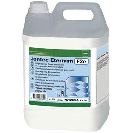 Jontec eternum 5 lts ref: 84889 - 4500016-JONTEC ETERNUM