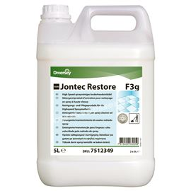 Jontec restore 5 l ref: 84014 - 4500015-JONTEC RESTORE