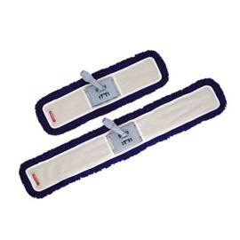 Recambio mopa sintética vileda 60cm ref:101266 - 2430043-RECAMBIO MOPA 60CM 101266