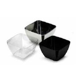 Bol 80 cc cristal ( 10*20 ) ref: 100421 - 3310017-BOL 80CC CRISTAL