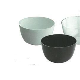 Bowl wolta 150cc negro (12x24) - 3310038-BOWL WOLTA NEGRO