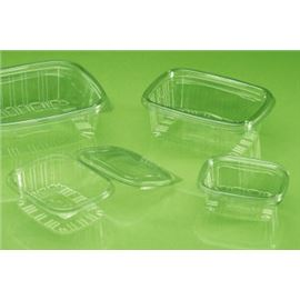 Envase equal rectangular ops500cc c/ 720 ud - 10400107