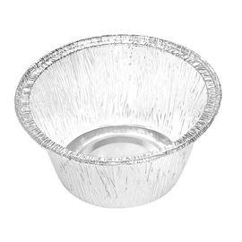 Env aluminio(flanera) pasteleria c/ 4500 und ref: 1127 - 1050001 - FLANERA