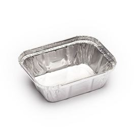Env. alum. patata c/ 2000 ud re: 5250 (si) - 1050056