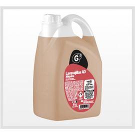G3 detergente lavavaj. maquina ad grf. 6 kg. - 2930051 - DETERGENTE LAVAVAJILLAS MAQUINA G3