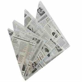 Conos para fritos cp0 150x145x195 ca/2000 und ref: 13450 - 1860011 - CONOS FRITOS CP0