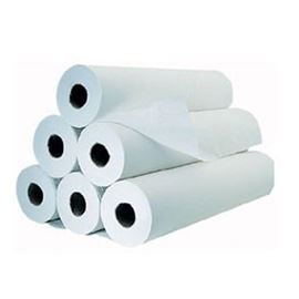 Rollo camilla med strong lucart 80 joint 80 mtr c/6 rollos ref: 870072u - 2260012 - ROLLO CAMILLA