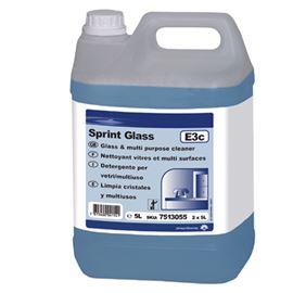Jd sprint glass 5 lt ref: 105923 - 4500014 - JD SPRINT GLASS 5 LT