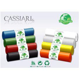 Bolsa basura biodegradable (varios colores y medidas) - MOHEDA_1