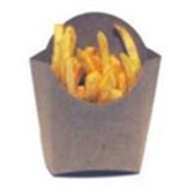 Petaca patatas (varias medidas) - BEYCO_1