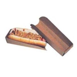 Pala hot dog 175x50x34 - BEYCO_3