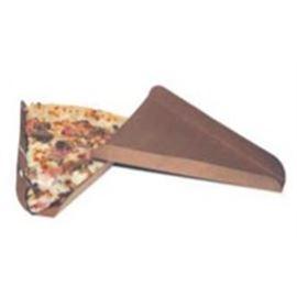 Pala pizza 22x22 - BEYCO_4