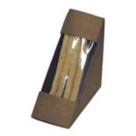 Estuche sandwich individual 184x65x65 - BEYCO_6