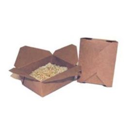 Estuche estanco comida preparada (varias medidas) - BEYCO_8