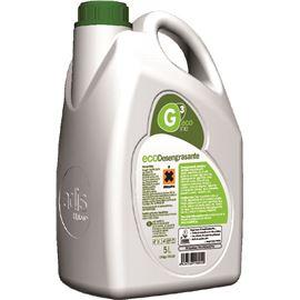G3 desengrasante eco - 2920040