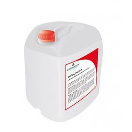 Detial d-320-n limp. neutro bacteric. y fungic. 5 lt dal 0440 - 3070020