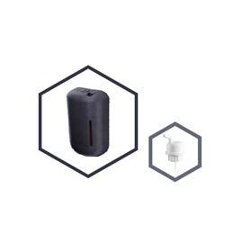 Dosif.ambientación nano smart nebul+ventury 20 m3-71000 - 3900021