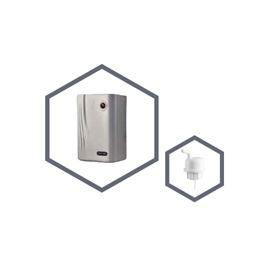 Dosificador ambientación smart nebul + ventury 400 m3 - 3900017