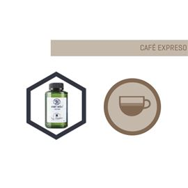 Fragancia nano sn cafe expresso 100ml ref: 72009 - 3930054 CAFE EXPRESO