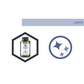 Fragancia nano sn limpio 100 ml71013 - 3930050 LIMPIO