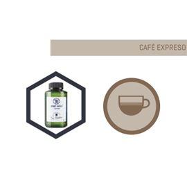 Fragancia sn café expresso 200 ml 72009 - 3930054 CAFE EXPRESO