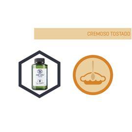 Fragancia sn cremoso tostado 200 ml nuba ref: 72008 - 3930052 CREMOSO TOSTADO
