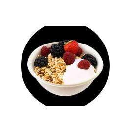 Bowl redondo caña azucar 200 cc - MACADAMIA_14