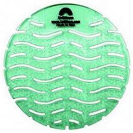 Rejilla wc uriwave melon c/ 60 und - 2960030 - REJILLA URIWAVE MELON
