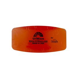 Saniclip wc uriwave mango und - 2960023 - SANICLIP WC MANGO