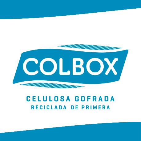 Imagen Papel Higiénico Celulosa Reciclada Gofrada