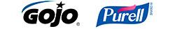 Cermerón: distribuidores de Gojo y Purell